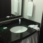 Bilde fra Hyatt Place Long Island East End