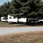 Hershey RV & Camping Resort의 사진