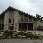 Foto Stoneridge Vineyard Farm & Inn