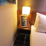 Holiday Inn Express London - Heathrow T5 resmi