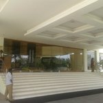 Φωτογραφία: The Sunway GRT Grand Pondicherry