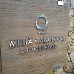 Photo of Melia Cala D'Or