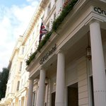 Foto de Corus Hotel Hyde Park London
