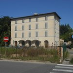 Photo of Hotel La Colonna