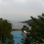Foto de InterContinental One Thousand Island Lake Resort