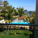 Photo de Cofresi Palm Beach & Spa Resort