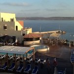 Bilde fra The Riviera Resort & Spa