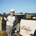 Ulusaba Safari Lodge의 사진