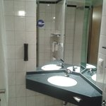 Foto Holiday Inn Express Duesseldorf - City North