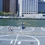 Helicopter Flight Services Helicopter Tours Foto