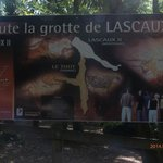 Photo of Lascaux II