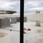 ภาพถ่ายของ Hilton Garden Inn Phoenix North Happy Valley