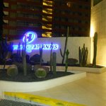 Beatriz Atlantis & Spa Hotel Foto