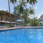 Barcelo Dominican Beach의 사진