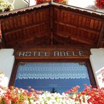 Photo of Albergo Adele