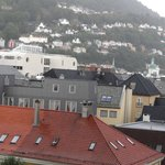 Photo of Comfort Hotel Holberg