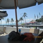Фотография Maceio Mar Hotel