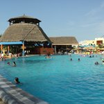 Φωτογραφία: Caribbean World Borj Cedria