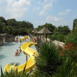 Photo of Cavour Waterpark