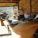 Foto Gunyatoo Trout Farm & Guest Lodge