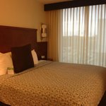 Foto di Hyatt Place Ft. Lauderdale Airport & Cruise Port