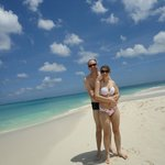 Photo of Bucuti & Tara Beach Resorts Aruba