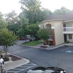 Photo de Extended Stay America - Charlotte - Airport