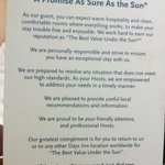 Days Inn Salisbury의 사진
