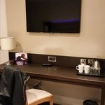 Foto de Premier Inn Northwich South