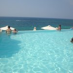 Φωτογραφία: Atlantica Club Sungarden Hotel