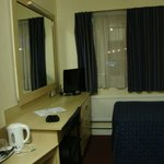 Photo de Hotel Lily London - Kensington/Earl's Court