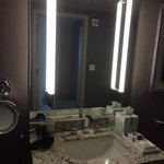 Foto BEST WESTERN PLUS Austin Airport Inn & Suites