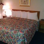 Crystal Inn on the Parkway resmi