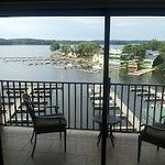 Photo de Camden on the Lake Resort, Spa, & Yacht Club
