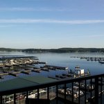 Camden on the Lake Resort, Spa, & Yacht Clubの写真