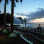 Royal Decameron Montego Beach Foto