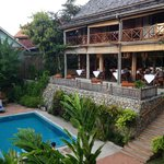 Foto van My Dream Boutique Resort