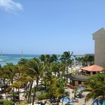 Foto de Occidental Grand Aruba