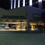Photo of Sheraton Buenos Aires Hotel & Convention Center