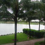 Foto de Marriott's Villas at Doral