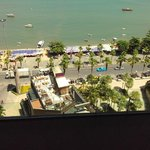Photo de Hilton Pattaya