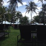 Foto Golden Sands Resort by Shangri-La