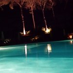 Photo de Borgo Di Colleoli Resort Tuscany