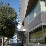 Foto de AC Hotel Alicante by Marriott