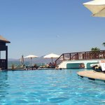 Reef Oasis Blue Bay Resort Foto