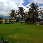 Magdalena Grand Beach & Golf Resort Foto