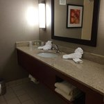 Foto de Holiday Inn Perimeter/Dunwoody