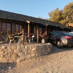 Panamint Springs Resortの写真