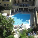 Photo de Maritim Antonine Hotel & Spa