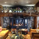 Snake River Lodge and Spaの写真